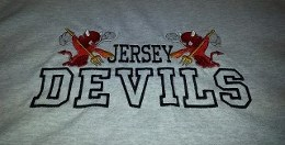 Custom Embroidery, Personalized Apparel | The Villages, FL